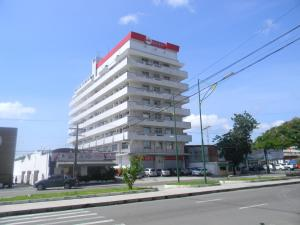 Photo of Hotel Slaass