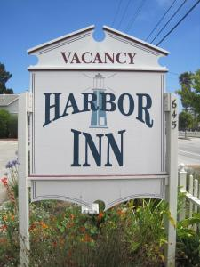 Photo of Harbor Inn