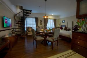 Photo of Hanoi La Siesta Hotel & Spa