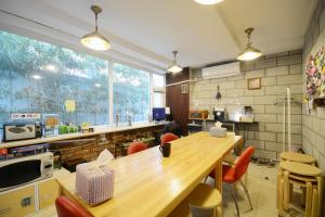 Photo of Twin Rabbit Mini Hotel