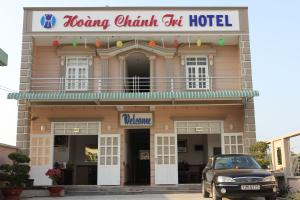 Photo of Hoang Chanh Tri Hotel