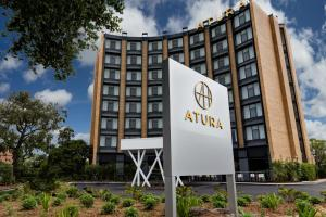 Photo of Atura Albury (Formerly Rydges Albury)