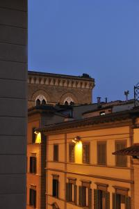 Hotel Brunelleschi - 56 of 90