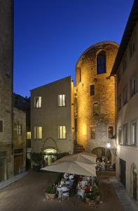 Hotel Brunelleschi - 26 of 90
