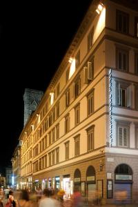Hotel Brunelleschi - 57 of 90