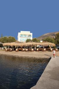 Photo of Hotel Livadia