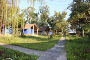 Photo of Aquabirds Unlimted Wildlife Camp