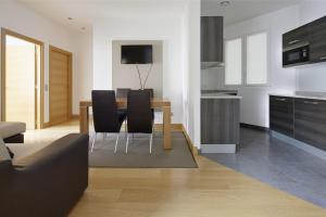Photo of Bretxa Apartment By Feel Free Rentals