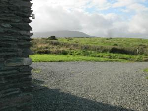 Photo of Corr An Droma Holiday Home