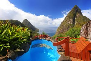 Photo of Ladera Resort
