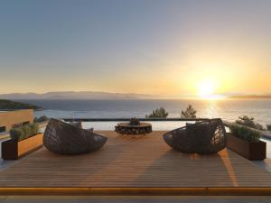 Photo of Mandarin Oriental, Bodrum