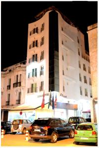 Photo of Malak Hotel