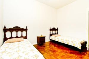 Photo of Apartamento Flamengo