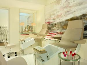 Coworth Park - Dorchester Collection - 54 of 58