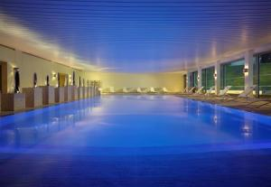 Coworth Park - Dorchester Collection - 39 of 58