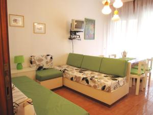 Photo of Appartamento Pineta Marina 29