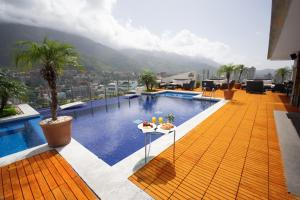 Photo of Pestana Caracas Premium City & Conference Hotel