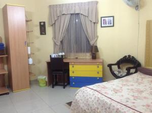 Private Bedrooms in Qawra