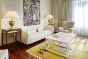 Photo of Vista Urumea Apartment By Feel Free Rentals