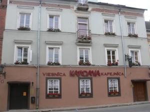 Photo of Hotel Kandava