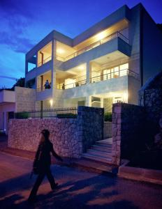Photo of Villa Katarina Dubrovnik