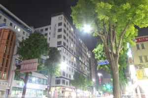 Photo of The Suite Place Serviced Residences