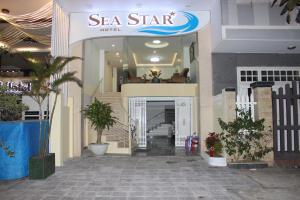 Photo of Seastar Hotel Danang