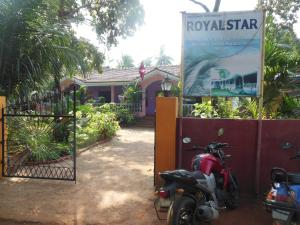 Photo of Royal Star Guest House