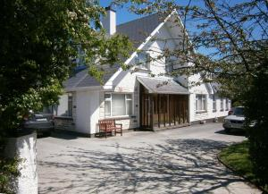 Photo of St.Bridgets Bed And Breakfast