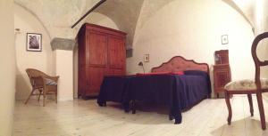 Bargello121, Apartmanok  Firenze - big - 18