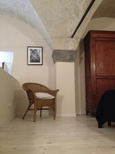 Bargello121, Apartmanok  Firenze - big - 21