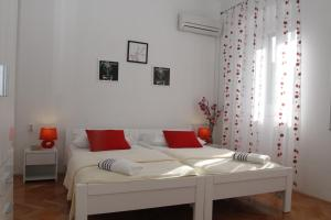 Appartement Apartment Miletić, Split