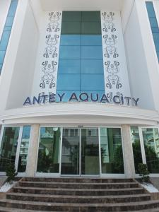 Photo of Antey Aqua City