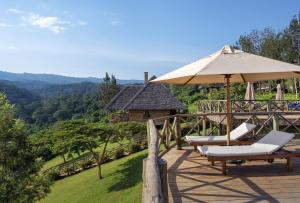 Photo of Neptune Ngorongoro Luxury Lodge   All Inclusive