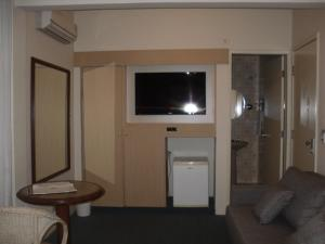 Superior Triple Room
