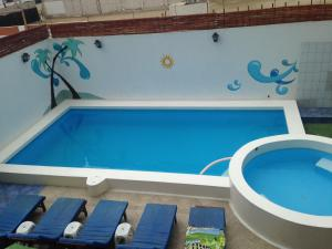 Photo of Hostal Brisas Del Mar