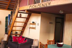 Holiday Home Pichipehuen