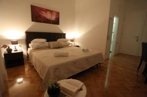 Dimora Rooms Tisa Old Town, Zara