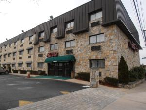 Photo of Floral Park Motor Lodge