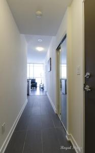 Two-Bedroom Apartment - 4065 Brickstone Mews
