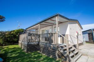 North Coast Holiday Parks Seal Rocks - , New South Wales, Australia