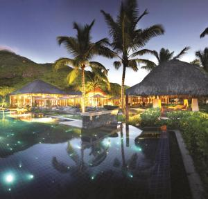 Hilton Seychelles Labriz Resort & Spa - 49 of 96