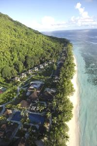 Hilton Seychelles Labriz Resort & Spa - 50 of 96