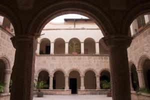 Hotel San Francesco - 15 of 22