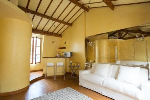 Fantastic Studio in Ile Saint Louis