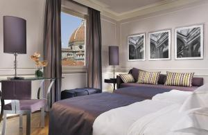 Hotel Brunelleschi - 35 of 90