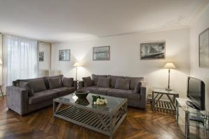 GowithOh Appartement Saint-Augustin4