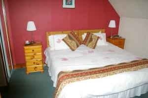Photo of Kerrann B&B