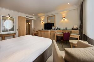 Courthouse Hotel London (37 of 66)
