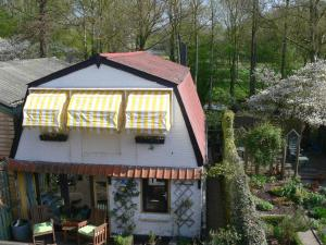 Bed & Breakfast Inndeberm